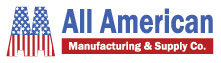 All American Manufacturing and Supply Co.