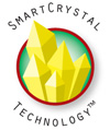 SmartCrystal Technology